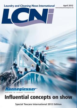 LCN digital edition