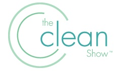 Clean Show New Orleans Logo