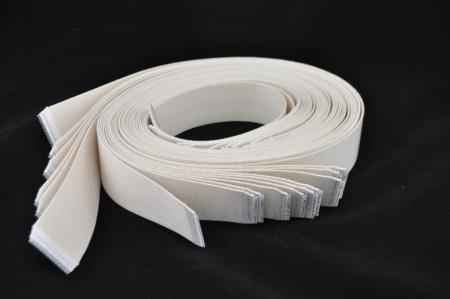 Texfinity - Ersatzteil-shop - Spare parts database - 10090