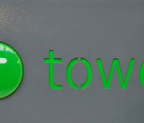 logo T towel towel folder.jpg